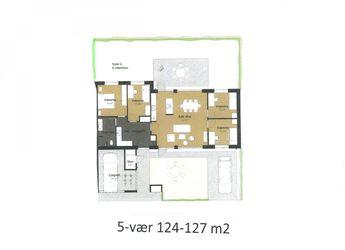 Helsingborgvej 27, 8600 Silkeborg