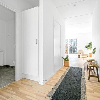 Gartnerbyen 17, 2.. th., Bolbro, 5200 Odense V