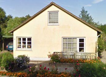 4920 villa, 3 vær., Højrebygade