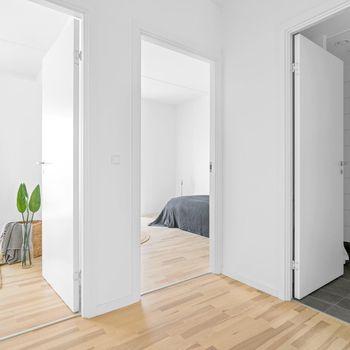 Gartnerbyen 17, 3.. th., Bolbro, 5200 Odense V