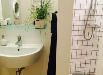 1264 2 vær. lejlighed, 79 m2, Store Kongensgade 21B 4.