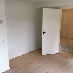 8240 1 vær. lejlighed, 28 m2, Højtoftevej 15
