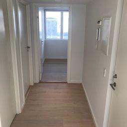 Ny Munkegade 2F, st. tv., 8000 Aarhus C