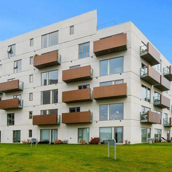 Toldbodhusevej 3, 1. th., 5000 Odense C