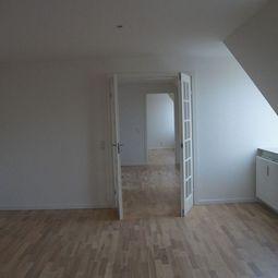 Låsbybanke 14, 3. sal, 6000 Kolding