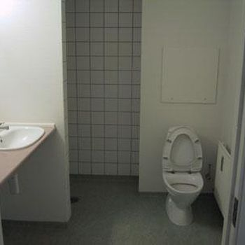 Badstuestræde 3, 1. th. - 5610, Assens
