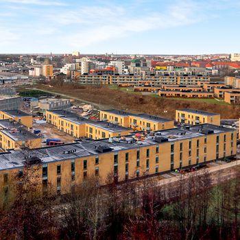 Blegkilde Allé 30, 9000 Aalborg