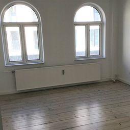 Nørre Allé 21, 1. sal, 8000 Aarhus C