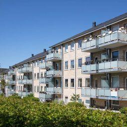 Havrevangen 15 A, 1., 9000 Aalborg