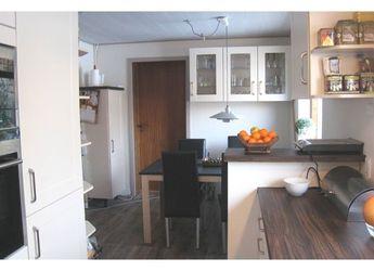 4990 villa, 3 vær., Skovvej