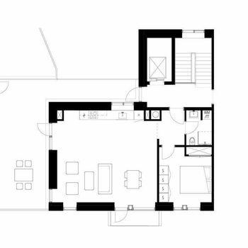 Toldbodhusevej 7, 6. th., 5000 Odense C