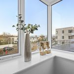 4-værelses lejlighed på 128 m² i Espergærde