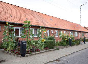 Fynsgade 23, 9700 Brønderslev