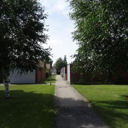 Wittenbergvej 19 - 5631, Ebberup