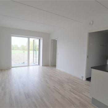 Cortex Park 24 E, 2. Dør 5, 5230 Odense M