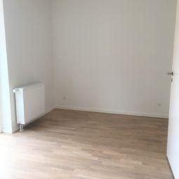 2-værelses udsigts lejlighed i nyere ejendom