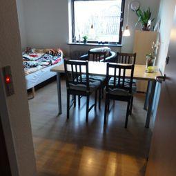 1-værelses i Herning Midtby