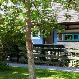 3520 4 vær. andelslejlighed, 86 m2, Fuglsangpark 186
