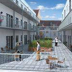4-værelses lejlighed på 131 m² i Nykøbing