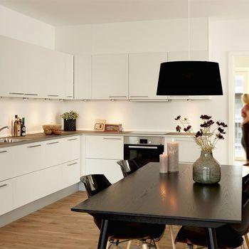 Teglholmens Østkaj 51, 4. mf., Teglværkskajen, 2450 København SV
