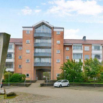 Blegkilde Allé 37, 9000 Aalborg