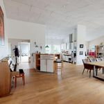 4-værelses hus på 181 m² i Lunderskov