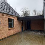 5-værelses hus på 150 m² i Løsning