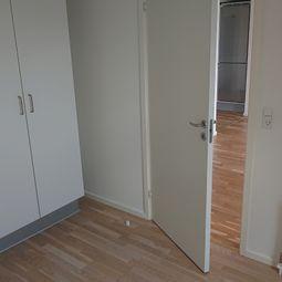 Ny renoveret lejlighed Løvenørnsgade 5a 2