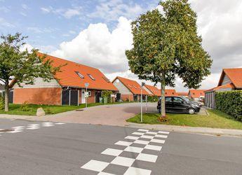 Fløjlsgræsset 12, 5220 Odense SØ