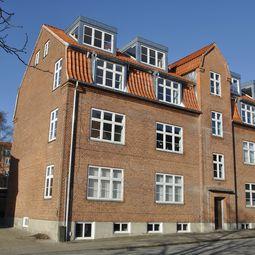 Viborg - Gothersgade