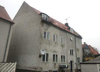 Nørregade 22, 2.sal tv., 5900 Rudkøbing