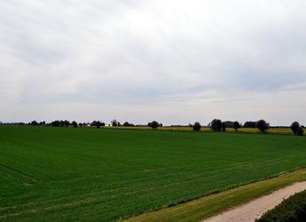Brobæklunden 83, 1.th., 5260 Odense S