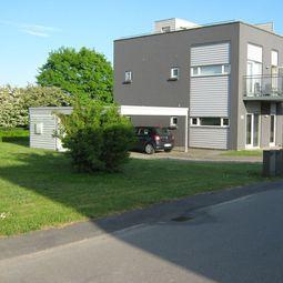 5610 4 vær. andelslejlighed, 99 m2, Græsholmvænget 50 st