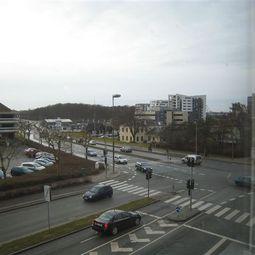 Thomas B. Thrigesgade, Odense C