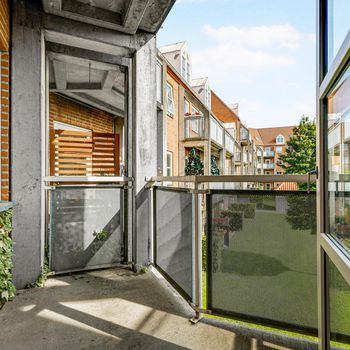 Filosofhaven 3, 1. tv., 5000 Odense C