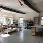 Værelse på 15 m² i Hårlev