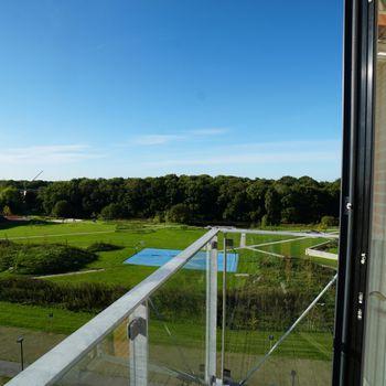 Cortex Park 24 V, st., 5230 Odense M