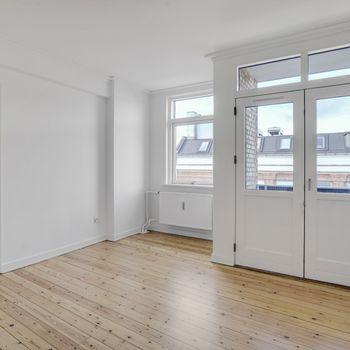 Lundingsgade 11, 5. th., 2100 København Ø