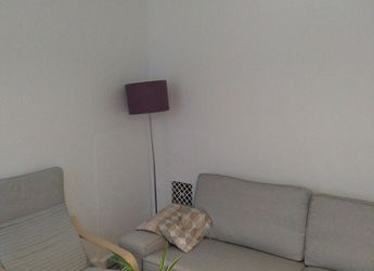 4800 3 vær. lejlighed, 50 m2, Østerbrogade 5 1. Sal.