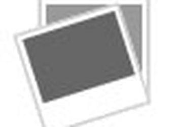 Møbleret rum i Aalborg C