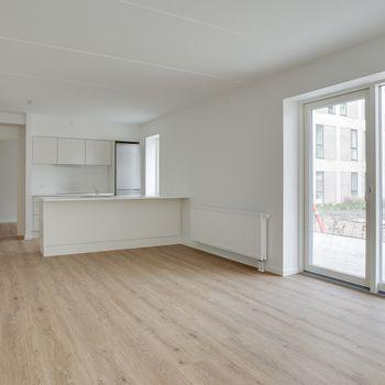 Boeck-Hansens Vej 13-19, 9000 Aalborg