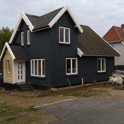 4270 villa, 3 vær., Stationsvej (Løve)