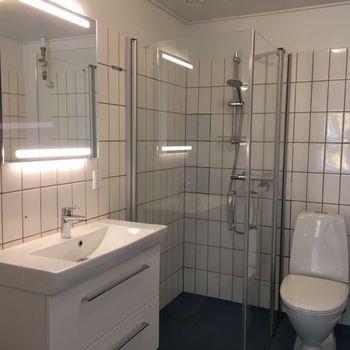 Fredericiagade 3 P , 9000 Aalborg