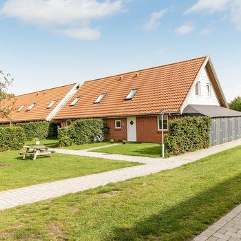 Hørgræsset 11, 5220 Odense SØ