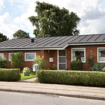 Søndergade 3 stv, 9700 Brønderslev