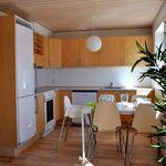 5-værelses rækkehus på 116 m² i Ullerslev