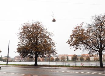 Kjeld Langes Gade 10, København K