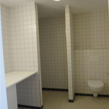 Smedebakken 2G, 5270 Odense N