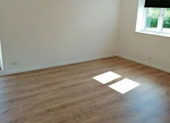 4230 2 vær. lejlighed, 66 m2, Ærtebjergvej 0