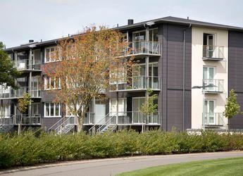 Thorvaldsensvej 14, st.tv., 9700 Brønderslev